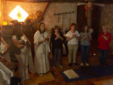 Milagros Herrera Canal Espiritual Terapéutico (18)