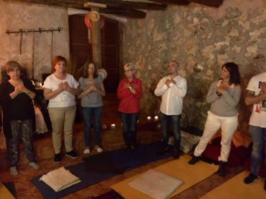 Milagros Herrera Canal Espiritual Terapéutico (19)