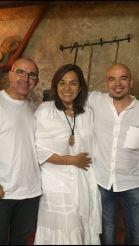Milagros Herrera Canal Espiritual Terapéutico (4)