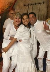 Milagros Herrera Canal Espiritual Terapéutico (5)
