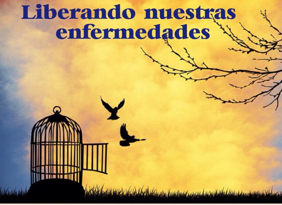 Milagros Herrera, Canal Espiritual, citas privadas y grupales 932 660 135