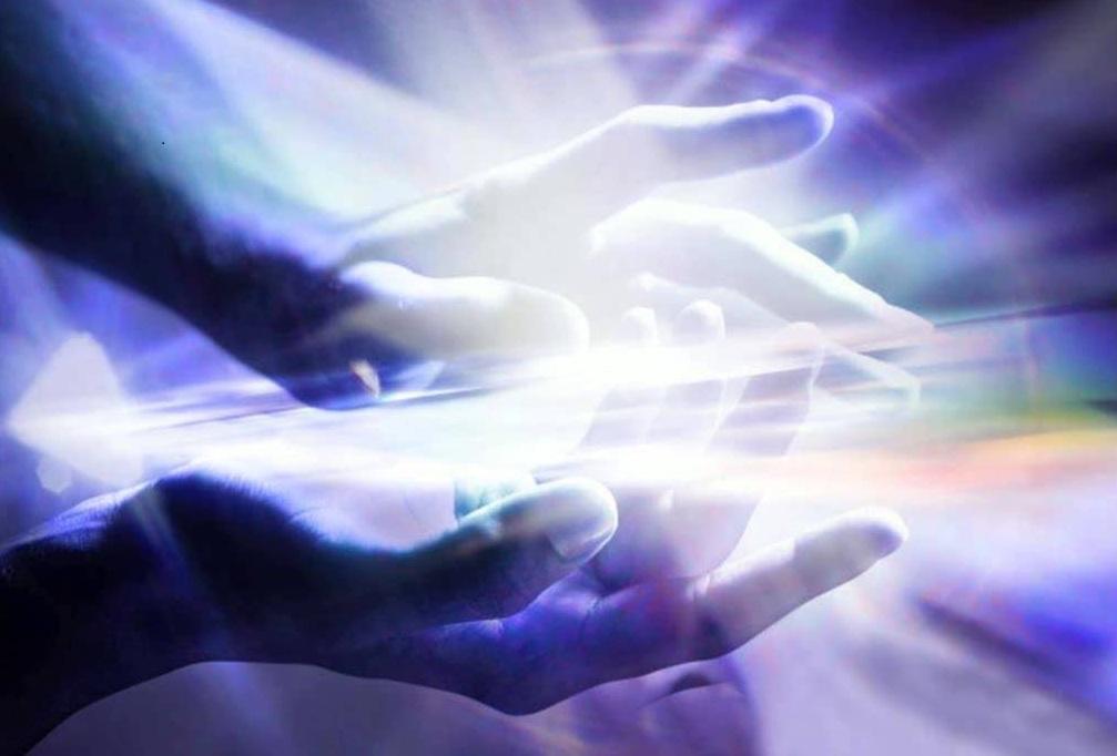 Milagros Herrera, Canal Espiritual terapéutico, citas individuales y grupales al: 932 660 135 y 615 700 757
