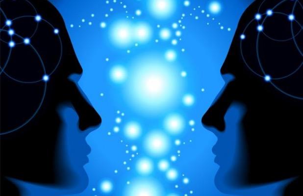 Qué es la telepatía, ejercicicos para perfeccionarla