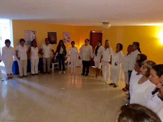 milagros-herrera-chiclayo-peru-13