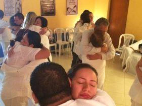 milagros-herrera-chiclayo-peru-15