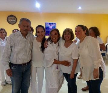 milagros-herrera-chiclayo-peru-2