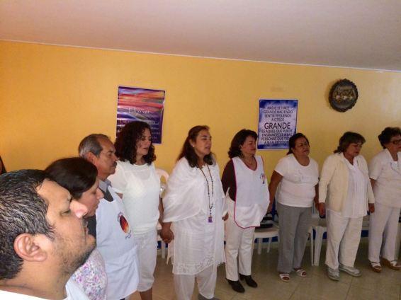 milagros-herrera-chiclayo-peru-7