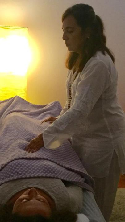 milagros-herrera-canal-espiritual-terapeutico-1