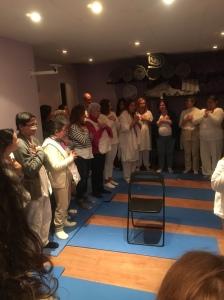 milagros-herrera-canal-espiritual-terapeutico-12