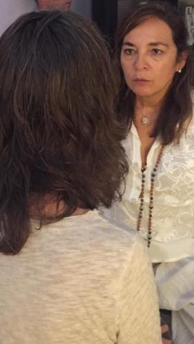 milagros-herrera-canal-espiritual-terapeutico-15