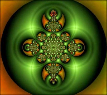 Milagros Herrera, Canal Espiritual Terapéutico, para citas centro_luzentuvida@hotmail.com