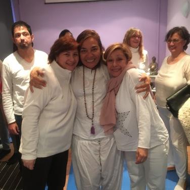 milagros-herrera-canal-espiritual-terapeutico-27