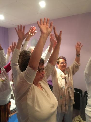 milagros-herrera-canal-espiritual-terapeutico-28