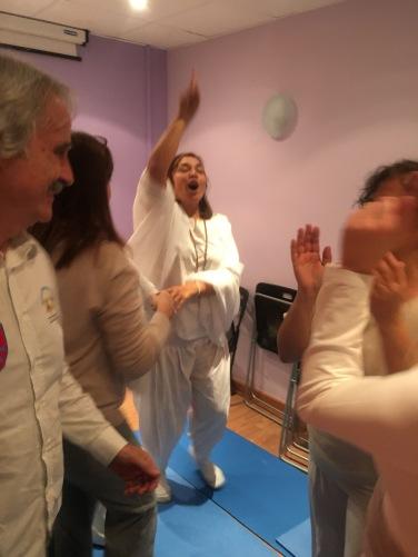 milagros-herrera-canal-espiritual-terapeutico-30