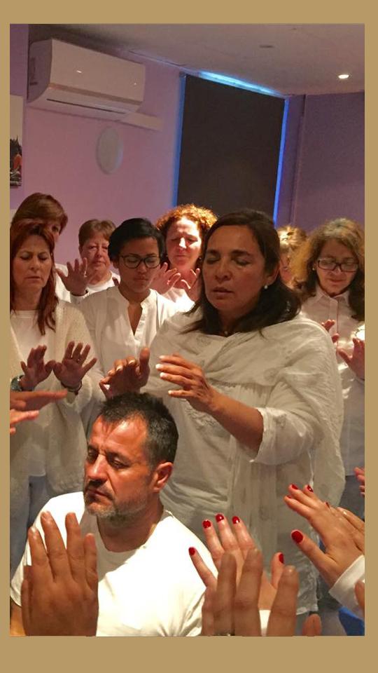 Milagros Herrera Canal Espiritual Terapéutico (12)
