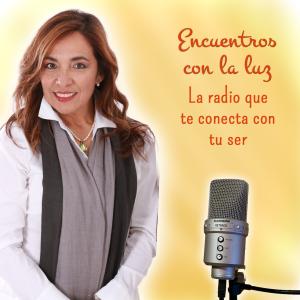 radio encuentro con la luz milagros herrera