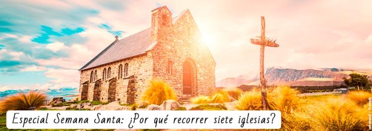 iglesias semana santa