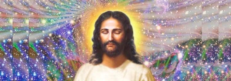 Maestro Jesus mensajedeluz_100417 MilagrosHerrera