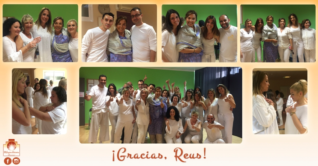 grupal_reus Milagros Herrera