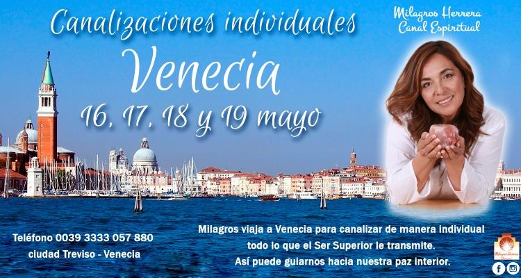 Milagros Herrera Venecia