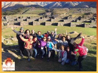 MilagrosHerrera_viaje_Peru_2017_11
