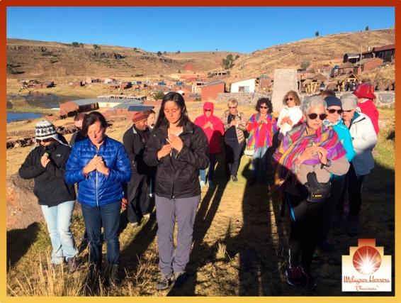 MilagrosHerrera_viaje_Peru_2017_115