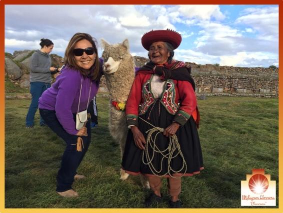 MilagrosHerrera_viaje_Peru_2017_12