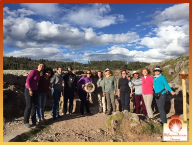 MilagrosHerrera_viaje_Peru_2017_13