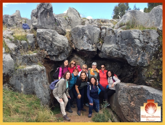MilagrosHerrera_viaje_Peru_2017_14