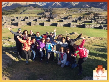 MilagrosHerrera_viaje_Peru_2017_16