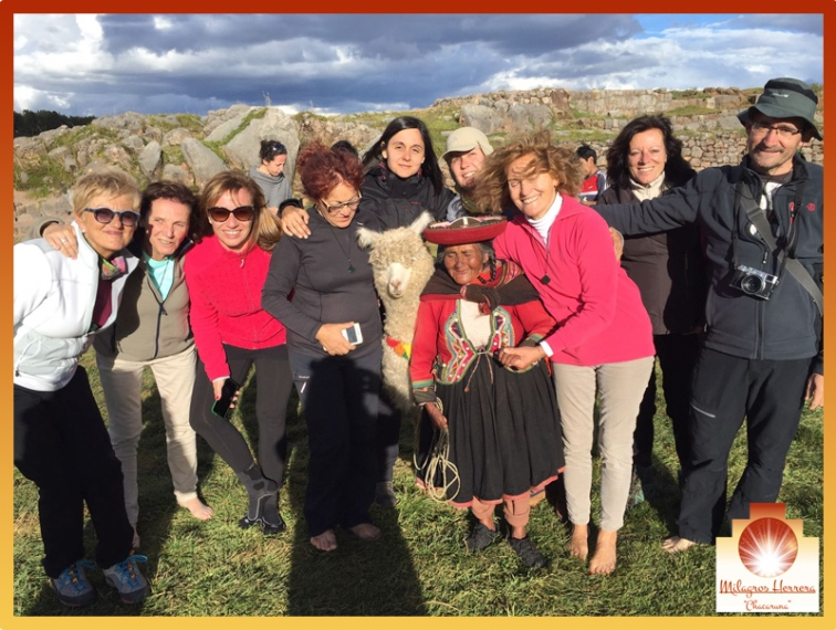 MilagrosHerrera_viaje_Peru_2017_17