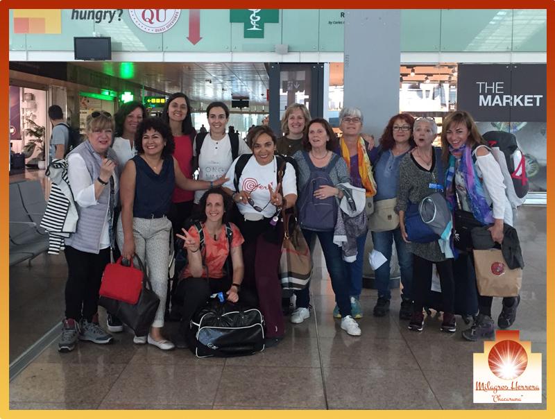 MilagrosHerrera_viaje_Peru