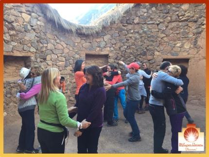 MilagrosHerrera_viaje_Peru_2017_3_1
