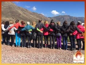 MilagrosHerrera_viaje_Peru_2017_3_11