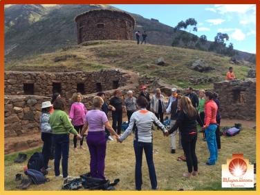 MilagrosHerrera_viaje_Peru_2017_3_4