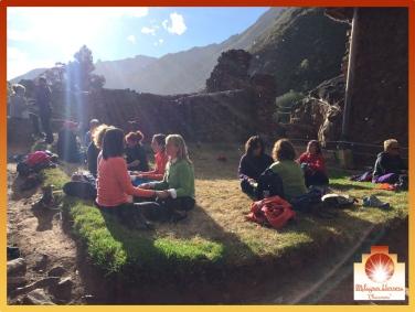 MilagrosHerrera_viaje_Peru_2017_3_5