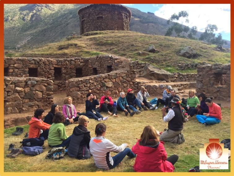 MilagrosHerrera_viaje_Peru_2017_3_8
