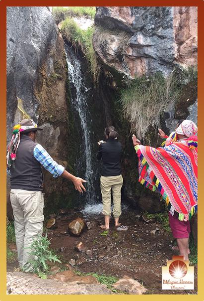 MilagrosHerrera_viaje_Peru_2017_4-12