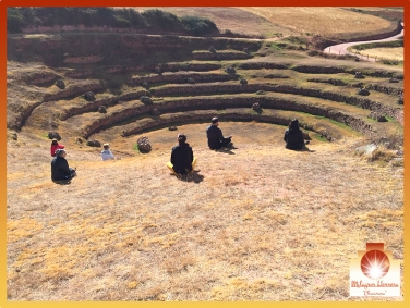 MilagrosHerrera_viaje_Peru_2017_4-3