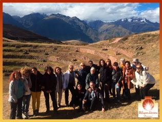 MilagrosHerrera_viaje_Peru_2017_4-8