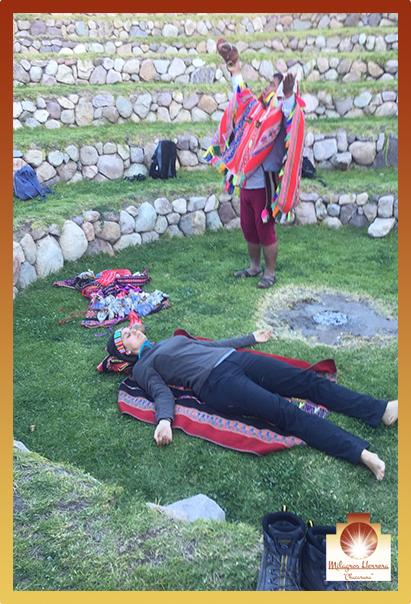 MilagrosHerrera_viaje_Peru_2017_5-6