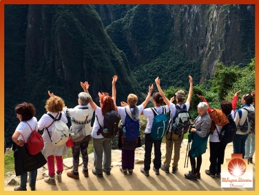 MilagrosHerrera_viaje_Peru_2017_6-10
