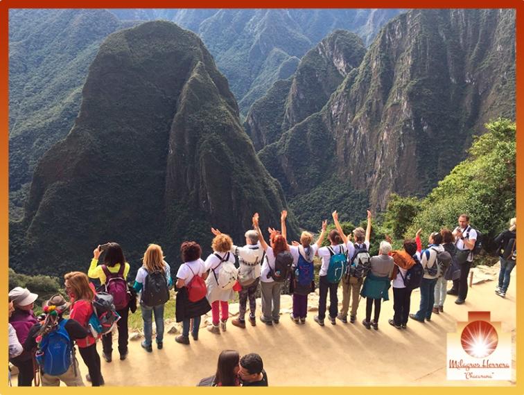 MilagrosHerrera_viaje_Peru_2017_6-11