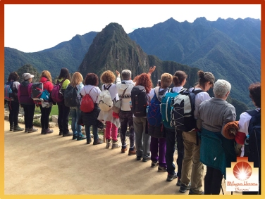 MilagrosHerrera_viaje_Peru_2017_6-12