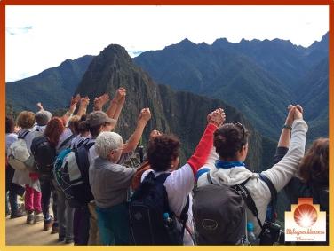 MilagrosHerrera_viaje_Peru_2017_6-13