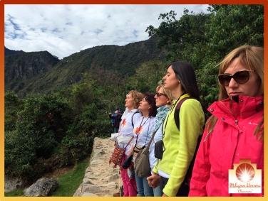 MilagrosHerrera_viaje_Peru_2017_6-15