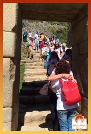 MilagrosHerrera_viaje_Peru_2017_6-2