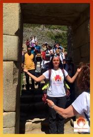 MilagrosHerrera_viaje_Peru_2017_6-4