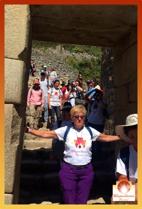 MilagrosHerrera_viaje_Peru_2017_6-6