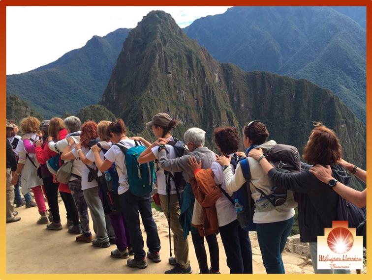 MilagrosHerrera_viaje_Peru_2017_6-7